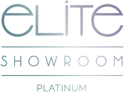 Silestone Loyalty Platinum