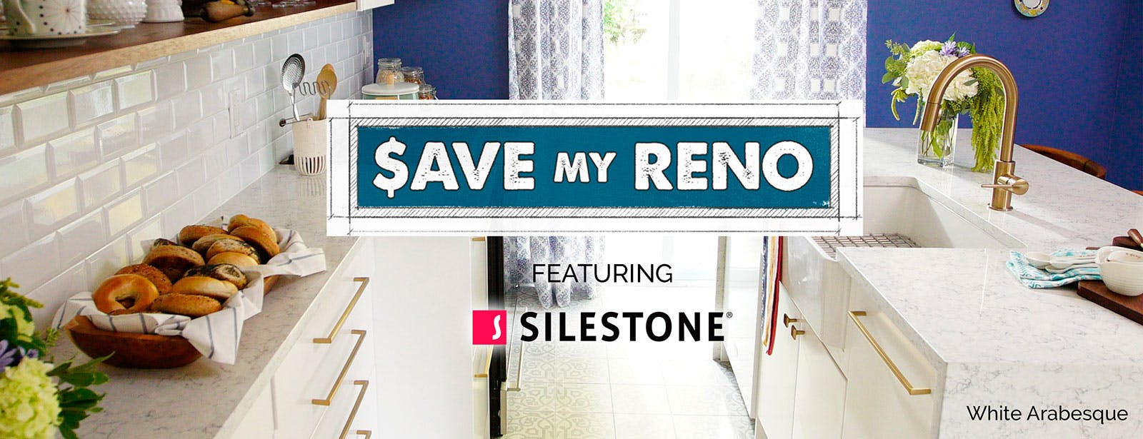 Save my Reno